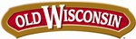 Old Wisconsin Sausage Company