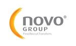 Novo Group, Inc.