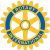 Early Bird Rotary Club