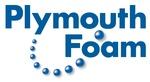 Plymouth Foam Inc.