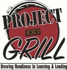 Project Grill