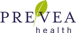 Prevea Health
