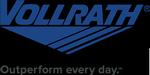The Vollrath Company, LLC