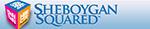 Sheboygan Squared