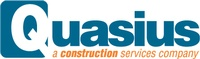 Quasius Construction, Inc.