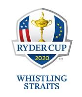 2020 Ryder Cup