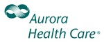 Aurora Sheboygan Clinic