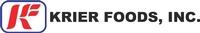 Krier Foods Inc.