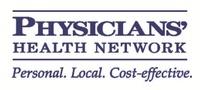 Physicians' Health Network of Sheboygan, Inc.
