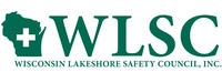 Wisconsin Lakeshore Safety Council