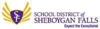 School District of Sheboygan Falls