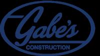 Gabe's Construction Company, Inc.