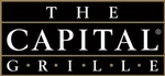 THE CAPITAL GRILLE PLANO