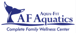 AQUA~FIT SWIM & FITNESS FAMILY WELLNESS CENTER
