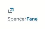 SPENCER FANE LLP*