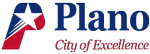 CITY OF PLANO*