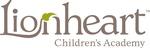 LIONHEART CHILDREN'S ACADEMY AT FIRST BAPTIST PLANO
