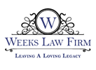 WEEKS LAW FIRM, PLLC
