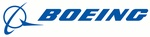 THE BOEING COMPANY*