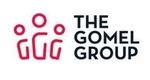 THE GOMEL GROUP, LLC