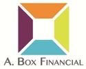 A BOX FINANCIAL