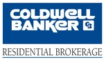 COLDWELL BANKER/RESIDENTIAL BROKERAGE