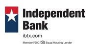 INDEPENDENT BANK - MCKINNEY