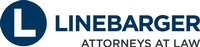 Linebarger Attorneys at Law
