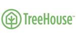 TREE HOUSE*
