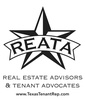 REATA COMMERCIAL REALTY, INC.