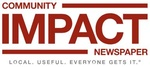 COMMUNITY IMPACT NEWSPAPER*