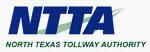 NORTH TEXAS TOLLWAY AUTHORITY