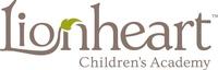 LIONHEART CHILDREN'S ACADEMY