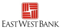 EAST WEST BANK - RICHARDSON