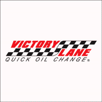 VICTORY LANE QUICK OIL CHANGE TEXAS