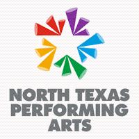 NORTH TEXAS PERFORMING ARTS