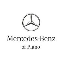 MERCEDES-BENZ OF PLANO