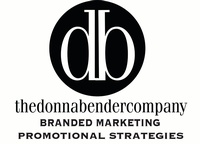 THE DONNA BENDER COMPANY