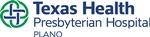 TEXAS HEALTH PRESBYTERIAN HOSPITAL PLANO*