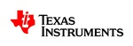 TEXAS INSTRUMENTS INCORPORATED*