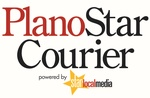 PLANO STAR COURIER*