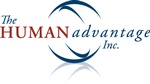 THE HUMAN ADVANTAGE, INC.