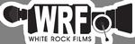 WHITE ROCK FILMS, LLC