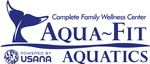 AQUA~FIT / FIT2 STUDIO SWIM & FITNESS FAMILY WELLNESS CENTER