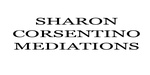 SHARON CORSENTINO MEDIATIONS, PLLC