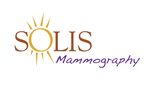 SOLIS MAMMOGRAPHY - CENTRAL PLANO