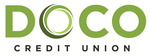 DOCO Credit Union