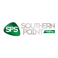 Southern Point Staffing