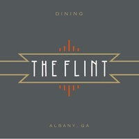 The Flint Albany, Georgia