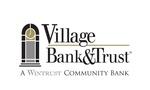 Village Bank & Trust Main